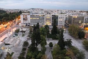 Constitution-Square