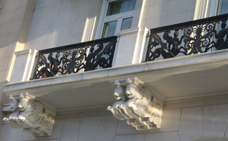 Decorative-Work-Hotel-GB
