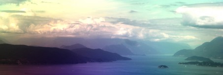 Howe-Sound-from-the-air-banner