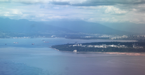 Point-Gray-English-Bay-and-Stanley-Park-from-Air